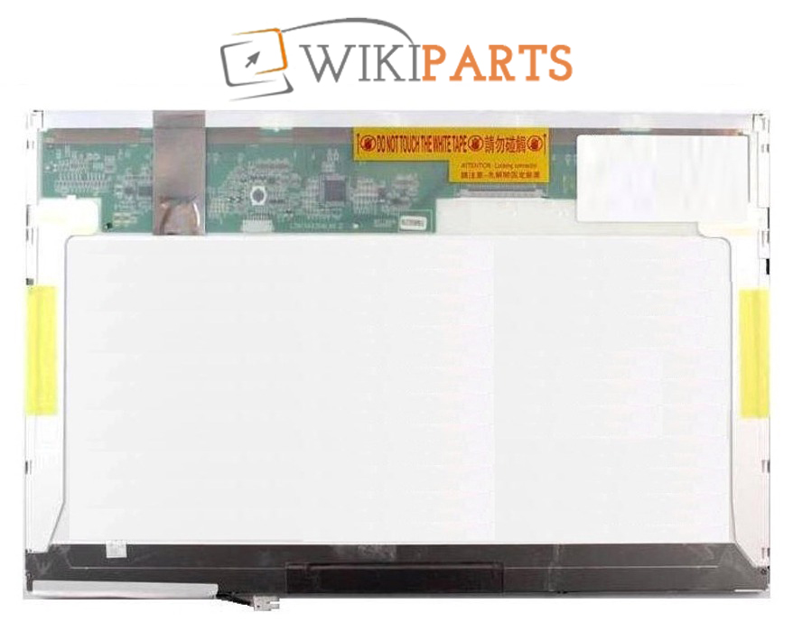 Samsung-ltn154at07-002-Laptop-Compatible-Pantalla-Lcd-15-4-Pulgadas-Wxga