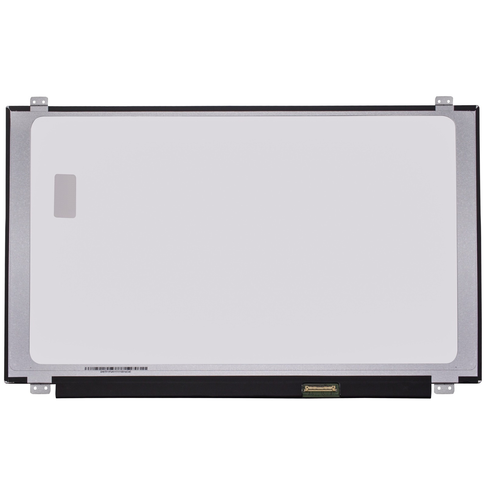 Laptop Acer Aspire E1522 series Replacement 156034 LED Screen New - GB, United Kingdom - Laptop Acer Aspire E1522 series Replacement 156034 LED Screen New - GB, United Kingdom