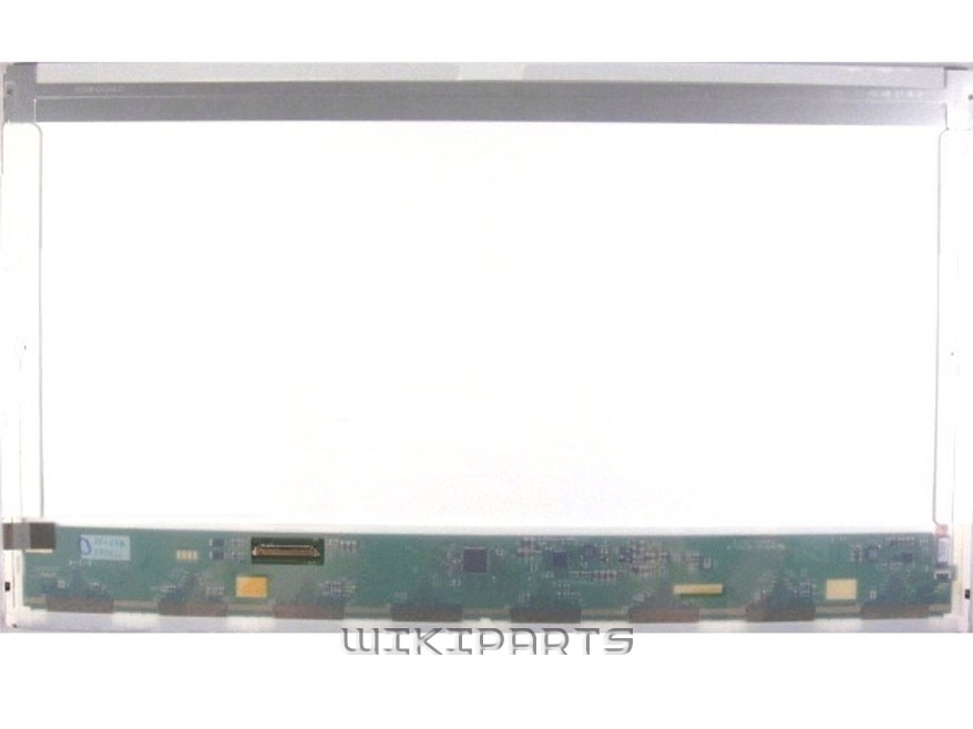 New-LG-PHILIPS-LP173WD1-TL-N2-17-3-LAPTOP-COMPATIBLE-LED-SCREEN