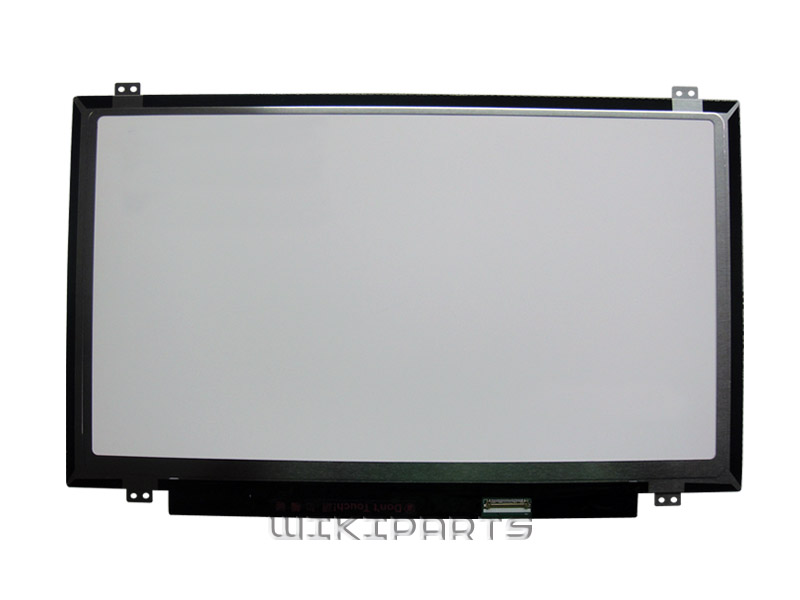 NEW ACER ASPIRE E14 E5 411 C8MA LAPTOP LED SCREEN 140