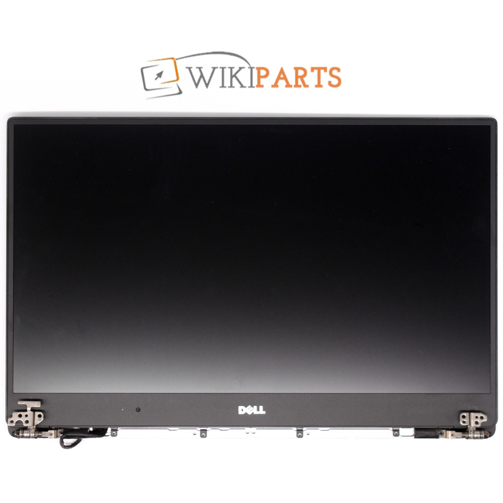 "Details about Dell XPS 15 9550 9560 Precision 15 5510 FHD LCD LED Screen  15 6"" Assembly 74XJT"